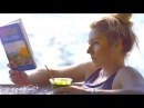 Visa Finding New Finish Winter Olympics 2018 Commercial