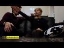 Гипноз видео | Гипнотические феномены | Инал Белгороков