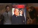 Тайны отца Даулинга(3x17) Тайна проклятия мумии. Существует ли проклятие Детектив, Драма, Криминал