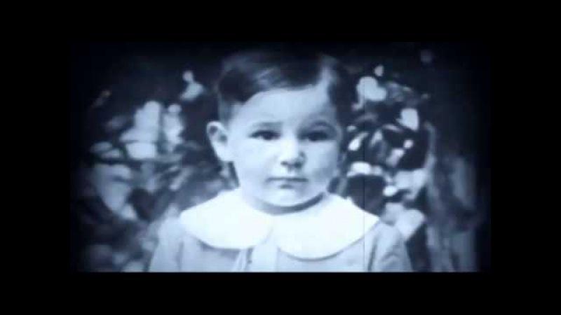 Homenaje musical al líder indiscutible de la Revolución Cubana