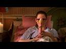Не детское кино (Сцена с вибратором)