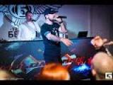 PraKilla'Gramm (видео-отчёт с концерта 14 октября 2017)