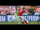 Robert Lewandowski ● PREDATOR ● Bayern Munich Skills Goals 201617 HD
