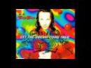Marky's Eurodance vol. 1 - Cappella, Dr. Alban, DJ Bobo, 2 Brothers, Corona, Twenty 4 Seven more