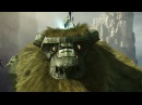 MY FAVOURITE GAME EVER IS BACK! Shadow Of The Colossus PS4 Remake Part 1