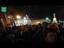 Севастополь спел свой собственный гимн России в честь четырех лет в составе страны