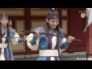 Клип к дораме Хваран Hwarang