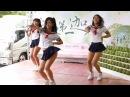 Сектор газа - Частушки (Dance Remix)