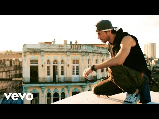 Best Popular Music Mix 2018 Luis Fonsi Ed Sheeran Calvin Harris The Chainsmokers Cover Remix