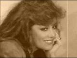 Lucia Mendez - Asi Soy Yo