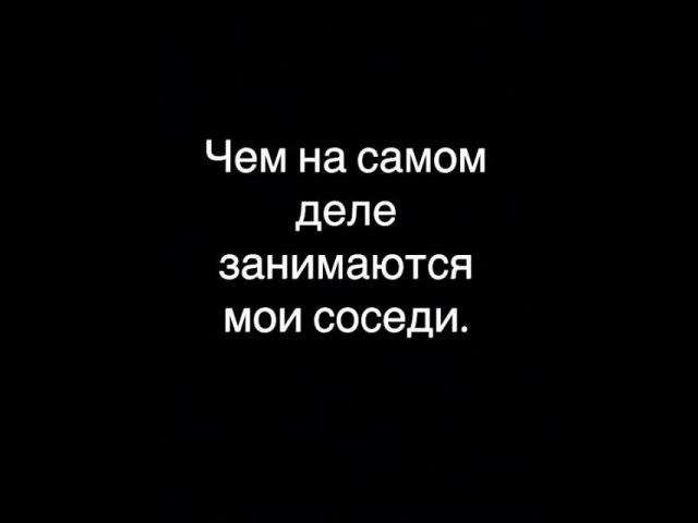 _eka_div_ video