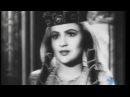1946 год. Давид Гурамишвили (დავით გურამიშვილი). Грузинское кино.