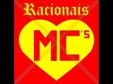 Chapolin Colorado &amp Racionais MC's - Voz da Ast