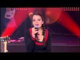 Catherine Ringer (Les Rita Mitsouko) live - Rendez-vous avec moi-m