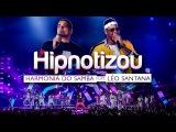 Harmonia do Samba feat. L