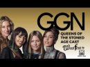 The 'Queens of the Stoned Age' Cast Uncle Snoop Debunk the Lazy Stoner Myth | GGN News