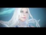 Dos Brains - Awakening &amp Colossal Trailer Music - Destination Jupiter ( REMIX by Kiko10061980 )
