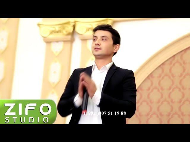 Курбони Сафарзод - Духтари точик | Qurboni Safarzod - Dukhtari tojik