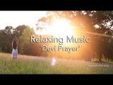 Relaxing music ''Devi Prayer' Aruna Shields