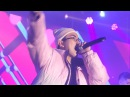 올티 - 7indays 홍보 88 Remix (던밀스)