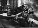 «Песня о Сталинграде» (1943 г., автор слов: В. Лебедев-Кумач; автор музыки: Б. Мокроусов)