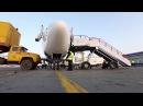 Ездовые псы неба - документальный фильм Дмитрия Бызова о работе красноярских лётчиков