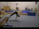 Joe Eigo Capoeira