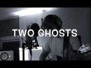 Harry Styles - Two Ghosts (cover by Joseph Gautrey)