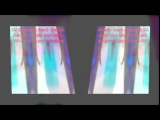R.I.P. (Roppongi Inc. Project) - RiPerbahn (Kate Noizu x10d'd noize rmx)-(video Guns Zop)