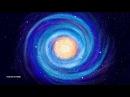 963Hz 852Hz 639Hz | Miracle Tones | Activate Pineal Gland | Open Third Eye | Heal Heart Chakra