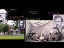 Аппоматтокс и убийство Линкольна
