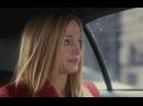 «Внезапно беременна» 2008 Трейлер