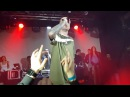 Guf - На Чистоту (Live)