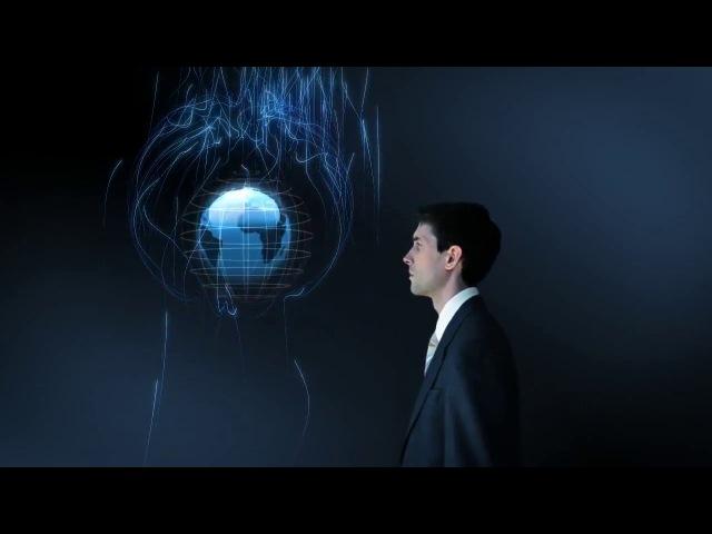 Заработок без вложений Globus Intercom! от просмотра рекламы