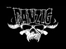 Danzig Twist Of Cain