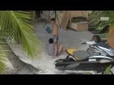 Дом-2 Отпусти меня! из сериала Дом 2. Остров любви смотреть бесплатно видео онлайн.