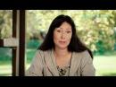 Актриса Нонна Гришаева Отзыв о компании Строительные Экосистемы