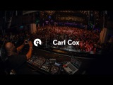 Carl Cox (9 Hour Set) @ Space Ibiza Closing Party 2016 (BE-AT.TV)