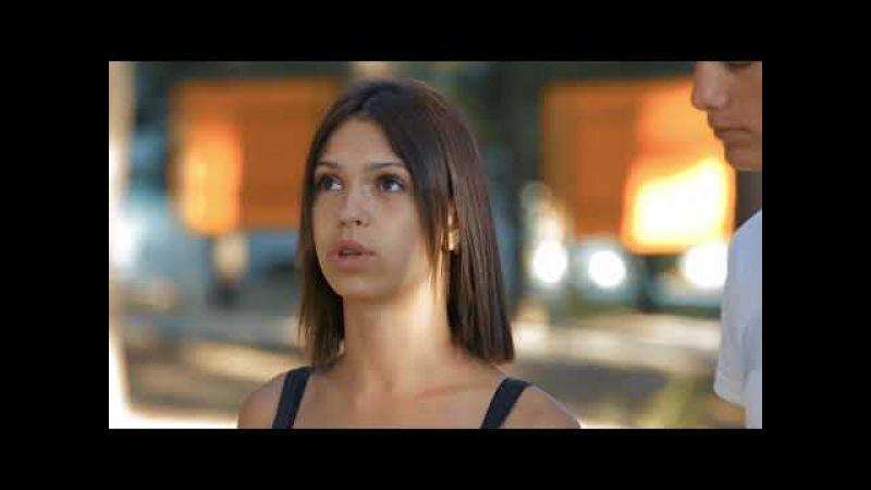 Фильм ВЫСОТА 2 смена лагерь НИВА 2017 год смотреть онлайн без регистрации