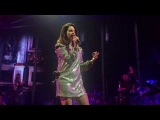 Born To Die - Lana Del Rey LIVE at Mandalay Bay Events Center for the LA To The Moon Tour
