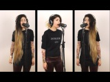 ZAYN - Dusk Till Dawn ft. Sia ACAPELLA