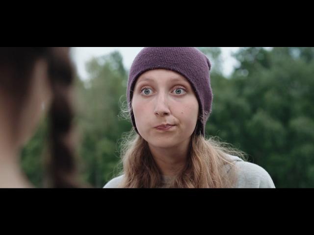 Детский фильм Озеро героев 2017