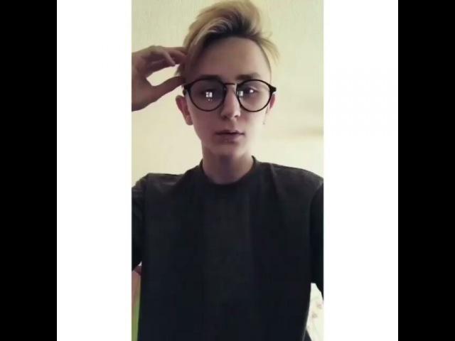 "Александра on Instagram Взлетаем вверх @ivashkovv Соскучались """