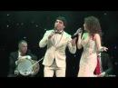 Nuri Serinlendirici Jane Shirokih-Vay Samxal Remix (Moskva ş.03.03.2013)