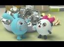 Малышарики - Брызгалки (Серия 114) Мультики для малышей от 1 года