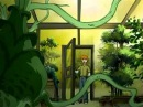Martin Mystery Season 3 Episode 22 Wrath of the venus flytrap