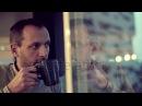 Реклама Кафе Студии Артемия Лебедева