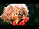 Возвращение домовенка 1987. Кукольный советский мультик для детей Золотая коллекция