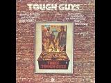 Isaac Hayes - Tough Guys (1974)