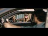 Музыка из рекламы Citroen C1  Для влюбленных в город (2018)